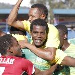 GOtv Shield: Masoud Juma brace send Kariobangi Sharks to semis