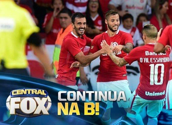 O Inter