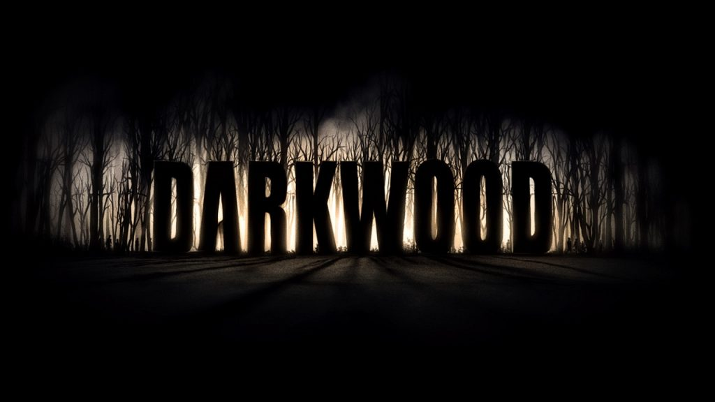 Check Out The Creepy New Release Trailer For Darkwood #Indiedev #IndieGame https://t.co/5KYseLmtsy https://t.co/7RKmzNGUUL