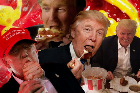 Why Trump's awful taste in food isn't just an issue of taste https://t.co/nMHoR3S2YR https://t.co/c0yyy9msVt