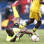 TEAM NEWS: Mathare United keeper ruled out of Zoo Kericho tie