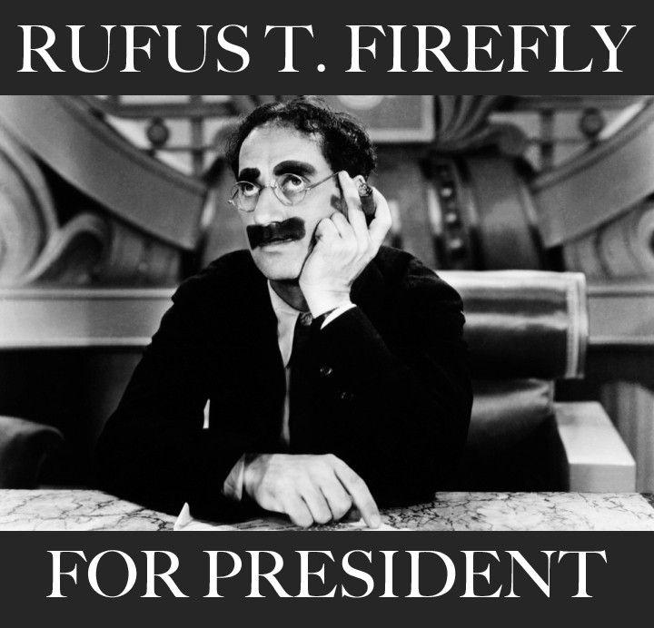 #Groucho died OTD 1977.