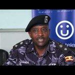 Roke Telecom Accused of Vandalism