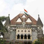 Mumbai University results delay: Law students move Bombay High Court, seek compensation