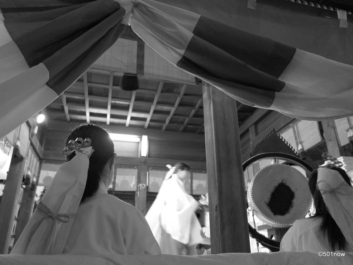 『夏の思い出 #5』#神戸 #祇園まつり #祇園神社 #写真撮ってる人と繋がりたい#写真好きな人と繋がりたい#ファインダ