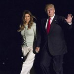 Donald Trump, first lady Melania Trump will not attend Kennedy Center Honors: White House