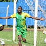 TEAM NEWS: Kitawi axed as Kariobangi Sharks names a strong squad
