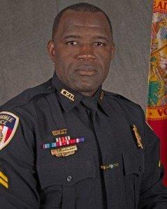 Rip Brother Sergeant Richard 'Sam' Howard, Kissimmee Police Department, FL #RedNationRising  https://t.co/YFLFHq9wbG https://t.co/wAuyOhiY0N