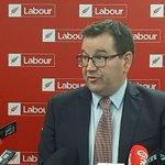 Labour won't rule out extending capital gains tax