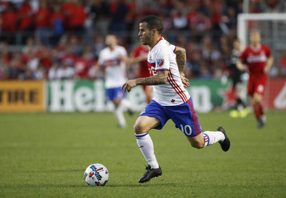 @budcanada Your @budcanada Man of The Match: Sebastian Giovinco https://t.co/MsnH1Duzki
