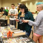 Video (game) vixens: Female gamers are here to stay