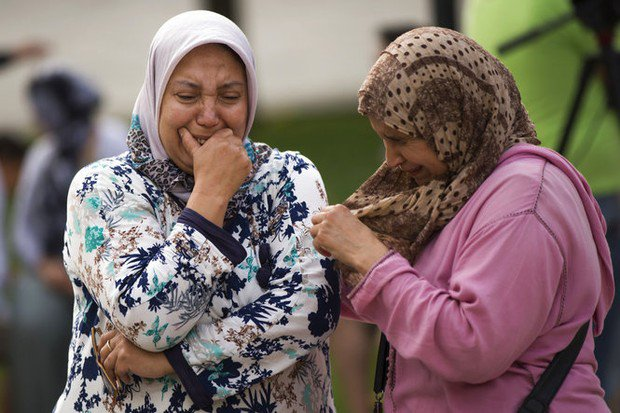 Spain investigates missing imam, mysterious explosion