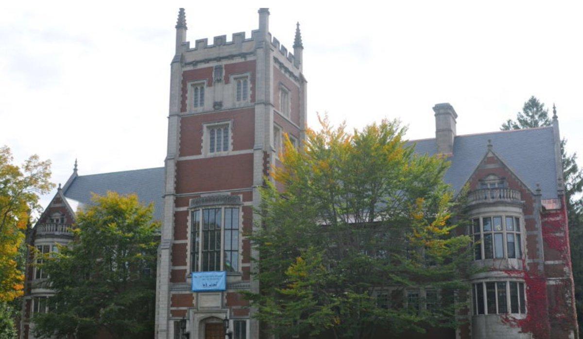 Bowdoin College is moving Confederate memorial plaque
