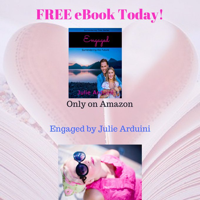 CONTEMPORARY ROMANCE FREE eBOOK! amreading freebie