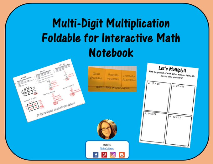 tpt iteachmath freebies middleschoolTeacherFriends