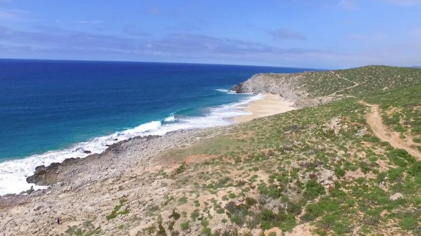 Dos Playa - Migriño Pacific, MLS# 17-1186 980,000 m2 $45,000,000 USD More info: https://t.co/0yHaqdt9YI https://t.co/uJlFHzjGyg