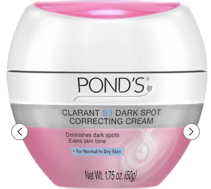 Whoopie!!! Ponds Is FREE At DG! LizzieSavesAlot CouponCommunity Freebies
