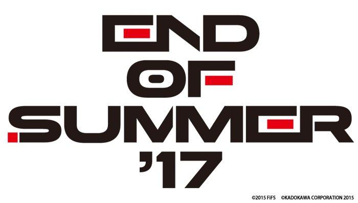 【エンド・オブ・サマー2017】今年のエンド・オブ・サマー決勝の対戦校が決定!決勝進出校は……方南学園(東京)と花京院高