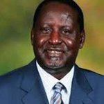 Raila Odinga's win could have confronted excesses of capitalism