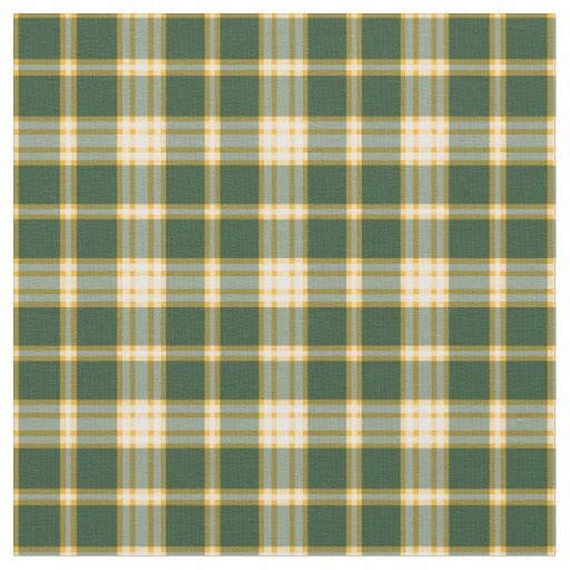 New second kits should just be this pattern, imo. Maybe a little more white. #RCTID https://t.co/DlriwV5bFh