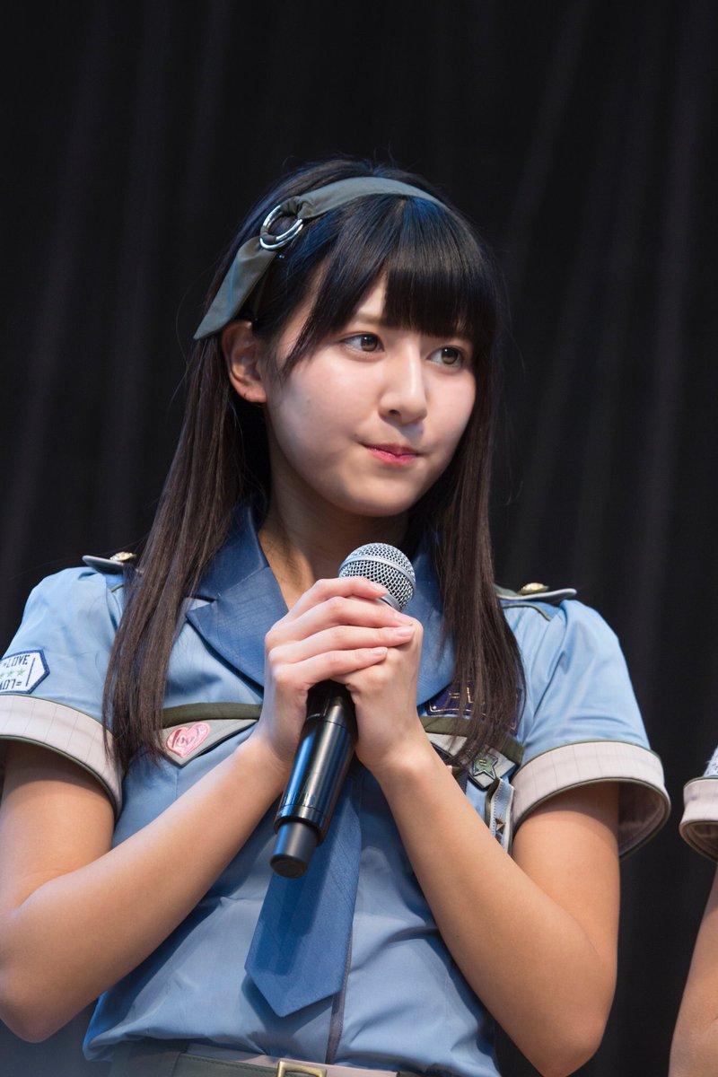 【HKT48/STU48/支配人】さっしーこと指原莉乃応援スレ★4686YouTube動画>7本 ->画像>482枚