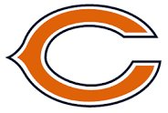 Arizona scores in third quarter. Bears up 17-14. Waiting to see Trubisky.. https://t.co/74CcCwY9GD