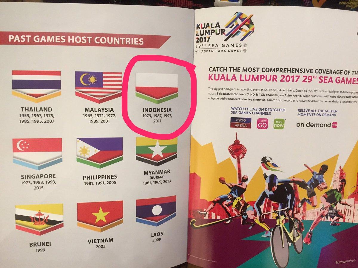 RT @redtopchilipap3: I'm Indonesian...... #ShameOnYouMalaysia https://t.co/xIDz61gD6C