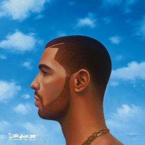 Def Drake's best album https://t.co/cecUpjFSys