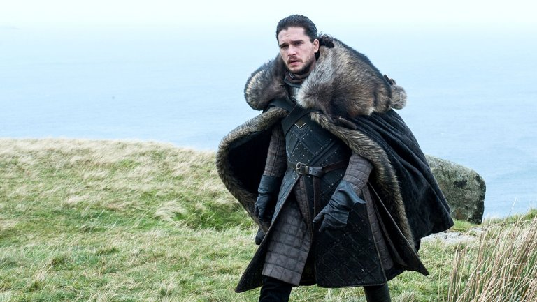 THR rounds up the past week in #GoT news https://t.co/X816qCmdqT https://t.co/gwqLeczhAK