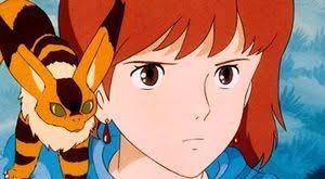 宮崎駿がヲタ向けじゃない一般向けつってる方はちゃーんとさらば愛しきルパンよやナウシカやラピュタやホームズを当時世情込みで
