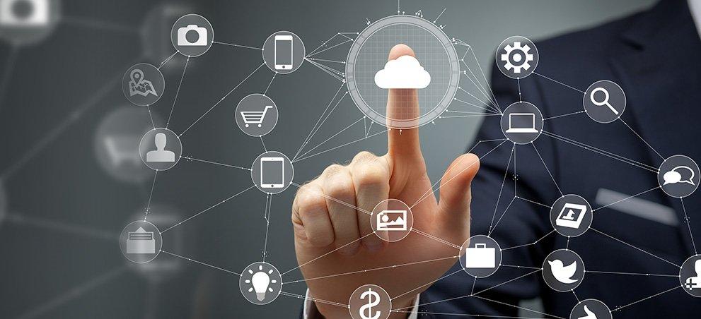 test Twitter Media - Hoe staat het met de digitale transformatie van ondernemingen in Nederland? Lees de #KPN Hybrid Cloud Monitor 2017 https://t.co/1H9h49TuB2 https://t.co/ZW0pVQL5IO