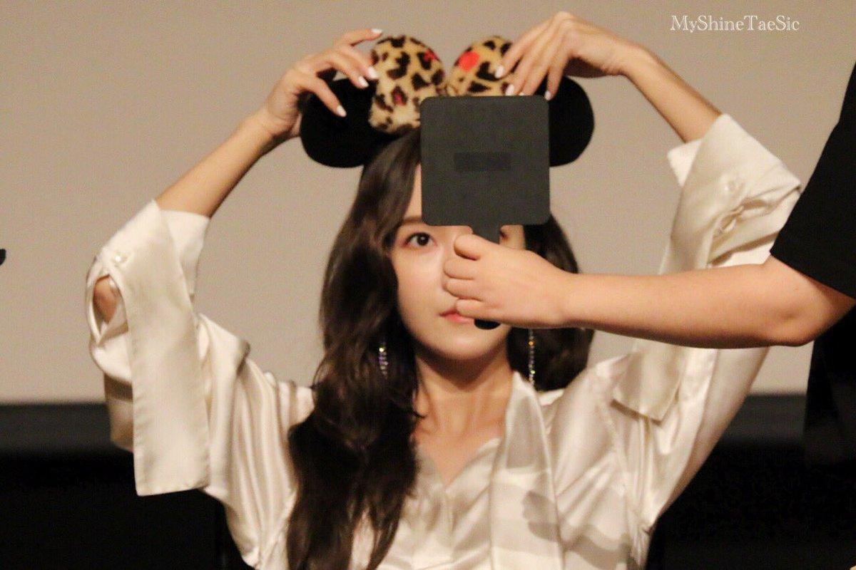 【B&E】ジェシカ応援スレ☆133【Jessica】 [無断転載禁止]©2ch.netYouTube動画>64本 ->画像>2129枚