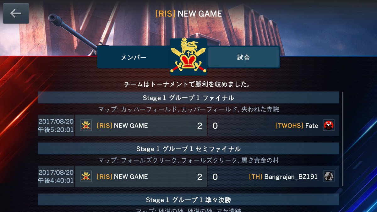 NEW GAME!VS fateは結局NEW GAME!の圧勝!今期はNEW GAME!優勝ですね!