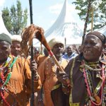 We, the Kikuyus, are to blame for ethnic difference problems