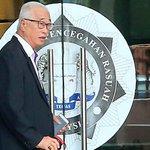 MACC freezes Penang exco's bank   accounts