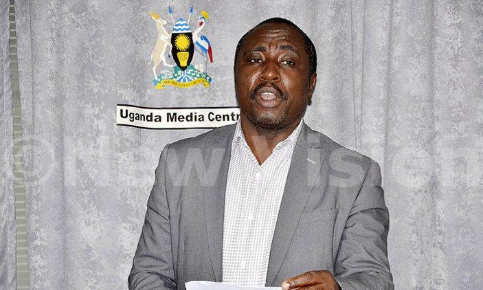 Uganda declared free of bird flu