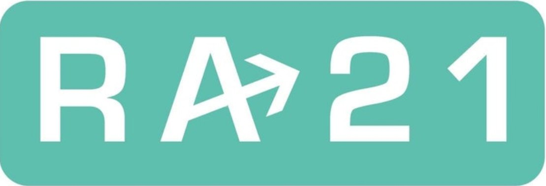 test Twitter Media - Have you registered for the FREE #RA21 event Sep. 1? There's still time to register: https://t.co/arjgWgwYTr @NISOInfo @STMAssoc https://t.co/juJb0Kgvuo