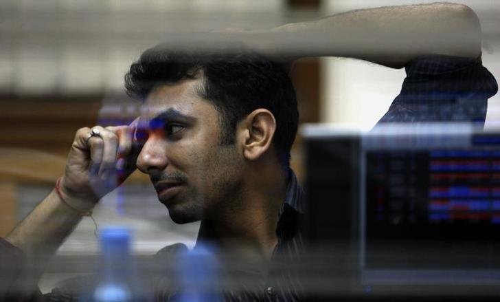 India Markets Weekahead: Time for another correction