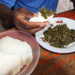 Key economic indicators blink red as Kenya shifts from polls