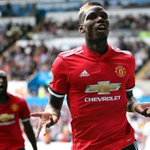 EPL wrap: Manchester United flying, Mat Ryan battles again and Arsenal upset