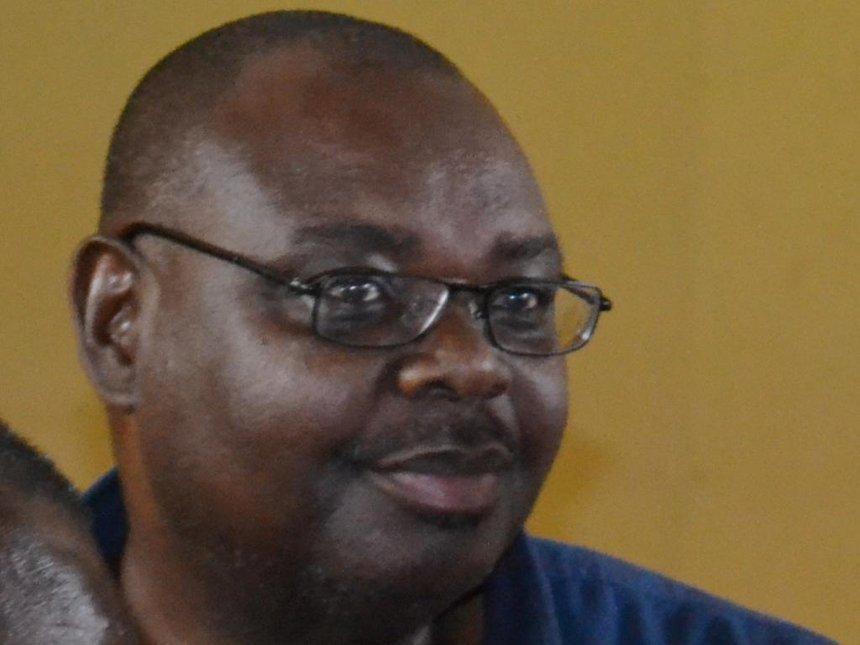Mlolwa breaks 'jinx' of one-term MP in Voi constituency