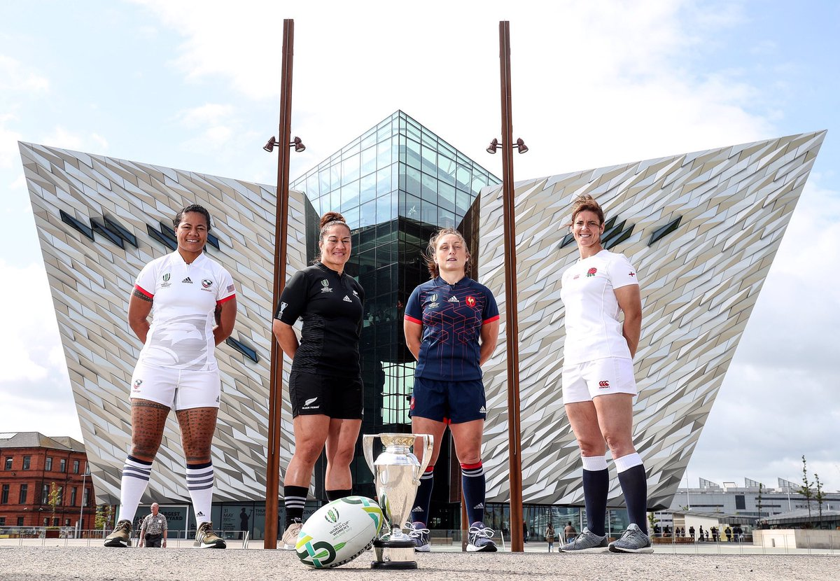 test Twitter Media - 🗓 2 days to go to the semi-finals. Don't miss the magic of #WRWC2017  Get your tickets here: https://t.co/wNUWBQuGDz https://t.co/ZXhb1SjOkw