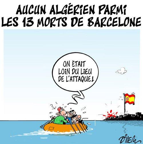 #Barcelone https://t.co/v5VCMwU2R3