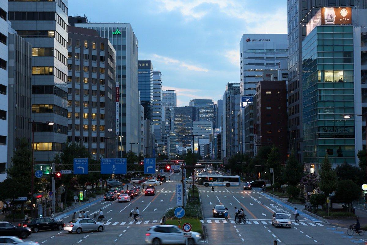 名古屋が大阪を抜いた!基準地価 大名古屋ビルヂング、梅田のグランドフロント大阪を超える [無断転載禁止]©2ch.net->画像>88枚