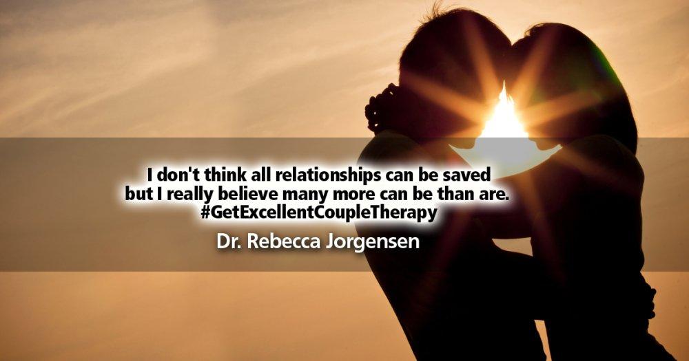 #GetExcellentCoupleTherapy #Relationship #Love #EFT https://t.co/Wpfk3m4KD3