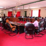 Only 2 MCAs were reelected in Wajir
