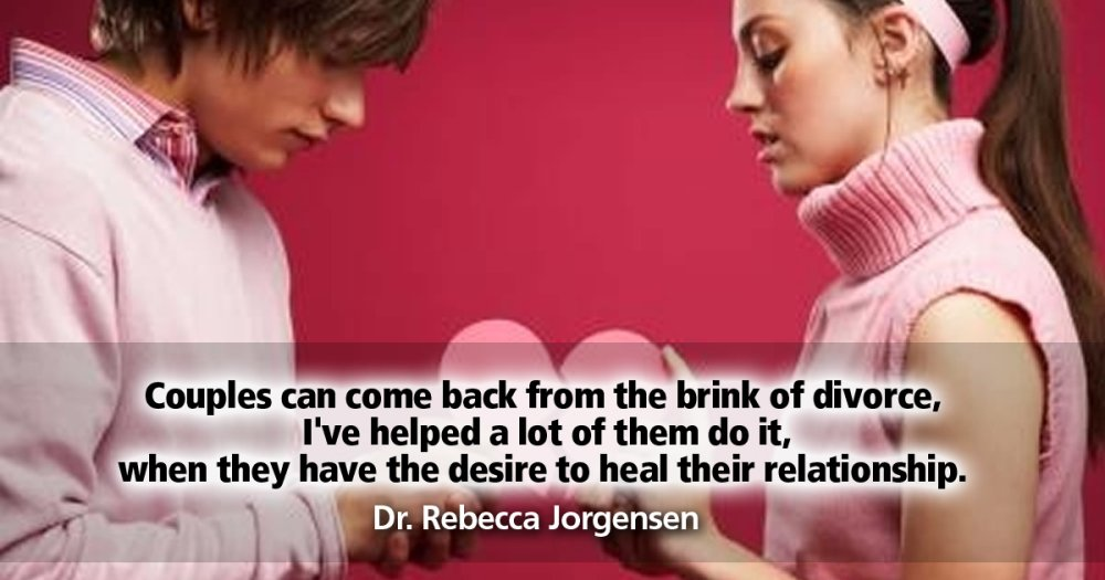 Have the desire to HEAL your Relationship #Relationship #Love #EFT https://t.co/Mjur1pf5TZ
