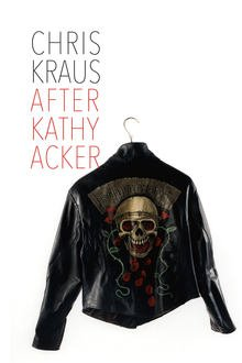 test Twitter Media - Chris Kraus on Kathy Acker as a writer & a member of the artistic communities from which she emerged https://t.co/23xgW7v4JJ #SummerReading https://t.co/oCyHSb0Aol