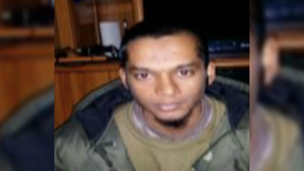 Toronto man flagged as potential ISIS suicide bomber