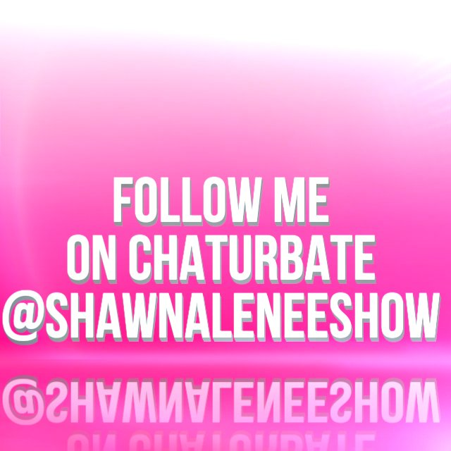 1 pic. FOLLOW ME on @Chaturbate- Don't Miss My Cam Shows! • COME HERE: https://t.co/Wuseblm0fS 💞💰💞💰💞💰